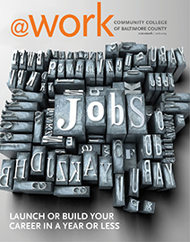 workforce publication cover