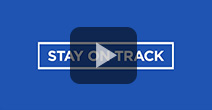 stay on track thumbnail