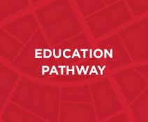 education pathway