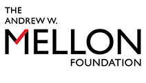 The Mellon Foundation logo