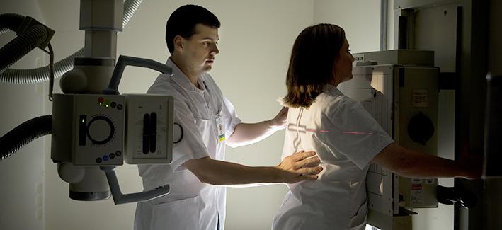 radiography, Cephalic Vein