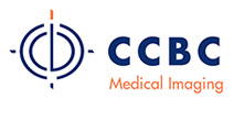 Logo for CCBC Medical Imaging