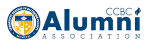 CCBC Alumni Association logo