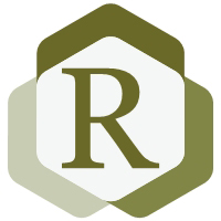 Ratcliffe Foundation logo