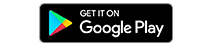 Google Play app badge