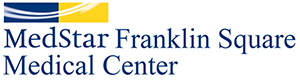 Franklin Square Hospital Center logo