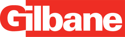 Gilbane Building logo