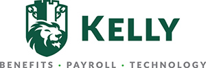 Kelly and Associates logo