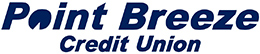 Point Breeze Credit Union logo