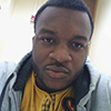 Profile photo of CCBC Student blogger Cryil Ikeh