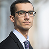 Profile photo of CCBC Student blogger Mohammed Khalid