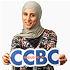 Profile photo of CCBC student blogger Rama Thaher-Sawalhi
