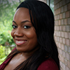 Profile photo of CCBC Student blogger Amber Thomas