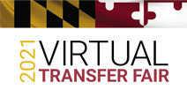 2021 virtual transfer fair