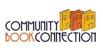 community book connection logo